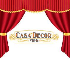 Istoric Casa Decor M&G