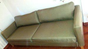 huse pentru canapea