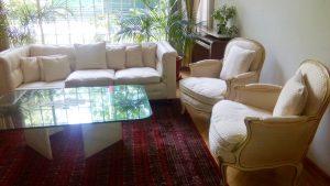 huse canapea si fotolii inclusiv retapitare structura mobilier