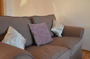 huse pentru canapea si pernute decorative